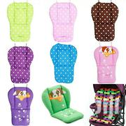 Baby Stroller/Car Seat Cushion | Baby & Child Care for sale in Nairobi, Nairobi Central