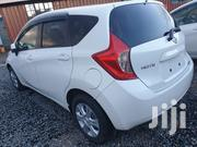 Nissan Note 2013 White | Cars for sale in Kajiado, Ngong