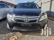 Toyota Camry 2012 Black | Cars for sale in Kajiado, Ngong