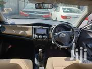 Toyota Auris 2012 White | Cars for sale in Kajiado, Ngong