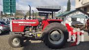 New Tractor | Farm Machinery & Equipment for sale in Nairobi, Nairobi Central