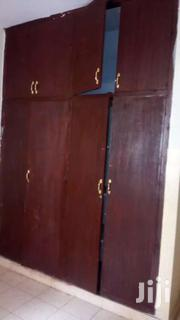 Bombolulu  VOK One Bedroom For Rent   Houses & Apartments For Rent for sale in Mombasa, Ziwa La Ng'Ombe