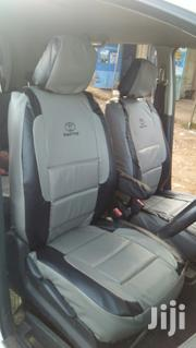 Toyota Car Seat Covers | Vehicle Parts & Accessories for sale in Kiambu, Limuru Central