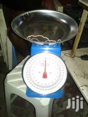 Weighing Machine   Home Appliances for sale in Mombasa, Mkomani