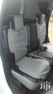 Masaku Car Seat Covers | Vehicle Parts & Accessories for sale in Machakos, Athi River