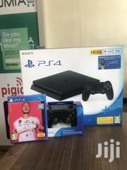 Playstation 4 Bundle (1TB) | Video Game Consoles for sale in Nairobi, Nairobi Central