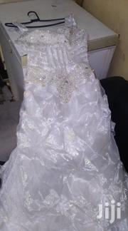 Wedding Gown | Wedding Wear for sale in Nairobi, Pangani