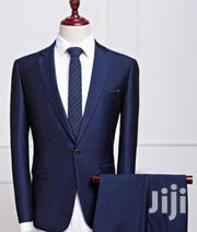 Designer Men Suits - Executive Design Suits | Clothing for sale in Nairobi, Nairobi Central