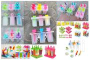 Reusable 6in1 Ice Cream Popsicle Treats Mould Maker | Kitchen & Dining for sale in Nairobi, Nairobi Central