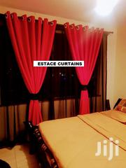 Curtains and Sheers | Home Accessories for sale in Nairobi, Kilimani