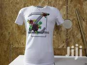 Round Neck Tshirts   Clothing for sale in Nairobi, Nairobi Central