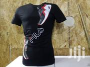 Round Neck T-shirts XL   Clothing for sale in Nairobi, Nairobi Central