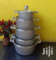 10pcs Set Cooksun Cookware Set | Kitchen & Dining for sale in Nairobi, Nairobi Central