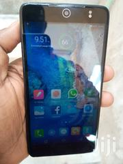 Tecno Camon CX Air 16 GB Blue | Mobile Phones for sale in Nairobi, Zimmerman