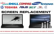 Laptop Screens | Computer Accessories  for sale in Nairobi, Nairobi Central