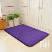 Fluffy Doormats | Home Accessories for sale in Nairobi, Nairobi Central