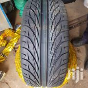 New 225/55R17 Kenda Tyres | Vehicle Parts & Accessories for sale in Nairobi, Nairobi Central