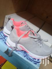 Ladies Sports Shoes | Shoes for sale in Nairobi, Nairobi Central