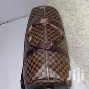 Louis Vuitton Travel Bag | Bags for sale in Nairobi, Nairobi Central