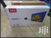 32 Inch Smart Digital Wifi Enabled TCL TV | TV & DVD Equipment for sale in Nairobi, Nairobi Central