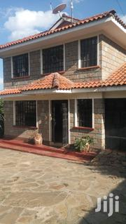 4 Bedroom Mansion to Let in Ongata Rongai Rimpa Area | Houses & Apartments For Rent for sale in Kajiado, Ongata Rongai
