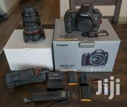 Canon 5D Mark III With 24-105 | Photo & Video Cameras for sale in Mombasa, Mji Wa Kale/Makadara