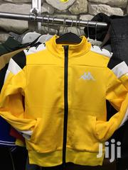 Offer On Kids Tracksuit | Clothing for sale in Nairobi, Nairobi Central