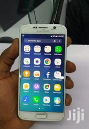 Samsung Galaxy S6 32 GB White | Mobile Phones for sale in Nairobi, Nairobi Central