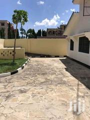 Vacant 3 Bedrooms Bungalow House Available to Let in Bamburi Mtambo | Houses & Apartments For Rent for sale in Mombasa, Bamburi