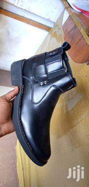 Men Official Boots | Shoes for sale in Nairobi, Harambee