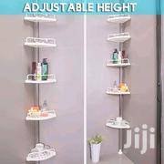 Classy And Unique Bathroom Rack | Home Accessories for sale in Nairobi, Nairobi Central
