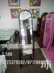 Vintage Free Standing Floor Mirror | Home Accessories for sale in Nairobi, Nairobi South