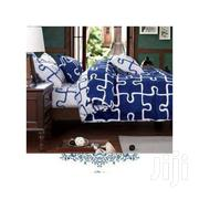 4pcs Duvet Set | Home Accessories for sale in Nairobi, Nyayo Highrise