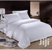 Pure White Cotton Duvet | Home Accessories for sale in Nairobi, Nairobi Central