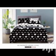 Customized- 2 Bedsheets + 4 Pillow Cases | Home Accessories for sale in Nairobi, Embakasi
