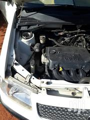 Toyota Succeed 2011 White | Cars for sale in Nairobi, Nairobi Central