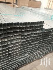 Gypsum Studs And Channels | Building Materials for sale in Nairobi, Ruai
