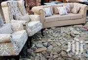 Chesterfield And Wing Back   Furniture for sale in Nairobi, Nairobi Central