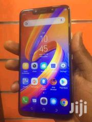 Tecno Spark 3 32 GB | Mobile Phones for sale in Nairobi, Nairobi Central
