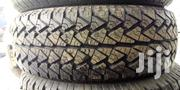 Tyre 235/70 R16 Petromax | Vehicle Parts & Accessories for sale in Nairobi, Nairobi Central