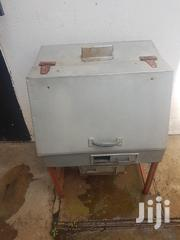 Charcoal Grill | Kitchen Appliances for sale in Nairobi, Nairobi West