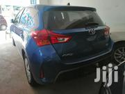 New Toyota Auris 2013 Blue | Cars for sale in Mombasa, Majengo