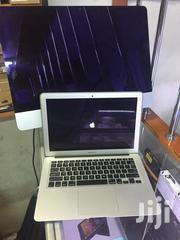 Laptop Apple MacBook Air 4GB Intel Core i5 SSD 128GB | Laptops & Computers for sale in Nairobi, Nairobi Central