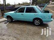 Nissan Sunny B12 | Cars for sale in Uasin Gishu, Simat/Kapseret