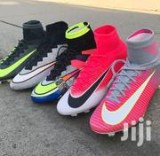 All Generations Of The NIKE Mercurial Superfly Soccer Shoe | Shoes for sale in Nairobi, Nairobi Central