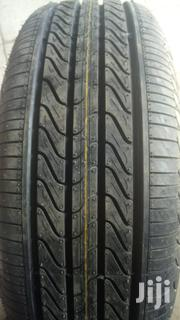 205/65/15 Tyre For Toyota. | Vehicle Parts & Accessories for sale in Nairobi, Embakasi