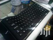 Quality Flexible Keyboard   Computer Accessories  for sale in Nairobi, Nairobi Central