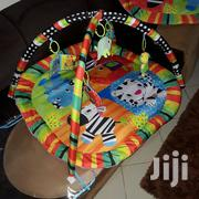 Baby Playmat | Toys for sale in Nairobi, Nairobi Central