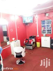 Salon And Kinyozi On Sale On Offer 80k Only | Commercial Property For Rent for sale in Nairobi, Kawangware