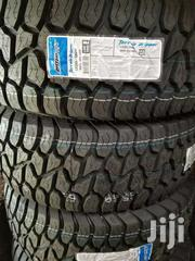 265/50/20 Gripper Tyre's Is Made In China | Vehicle Parts & Accessories for sale in Nairobi, Nairobi Central